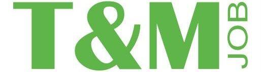 T&M Job